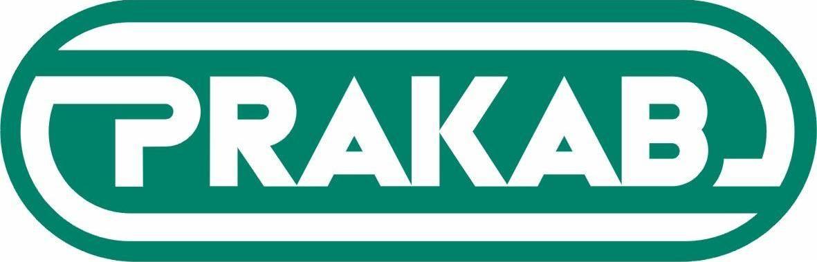 PRAKAB_logo