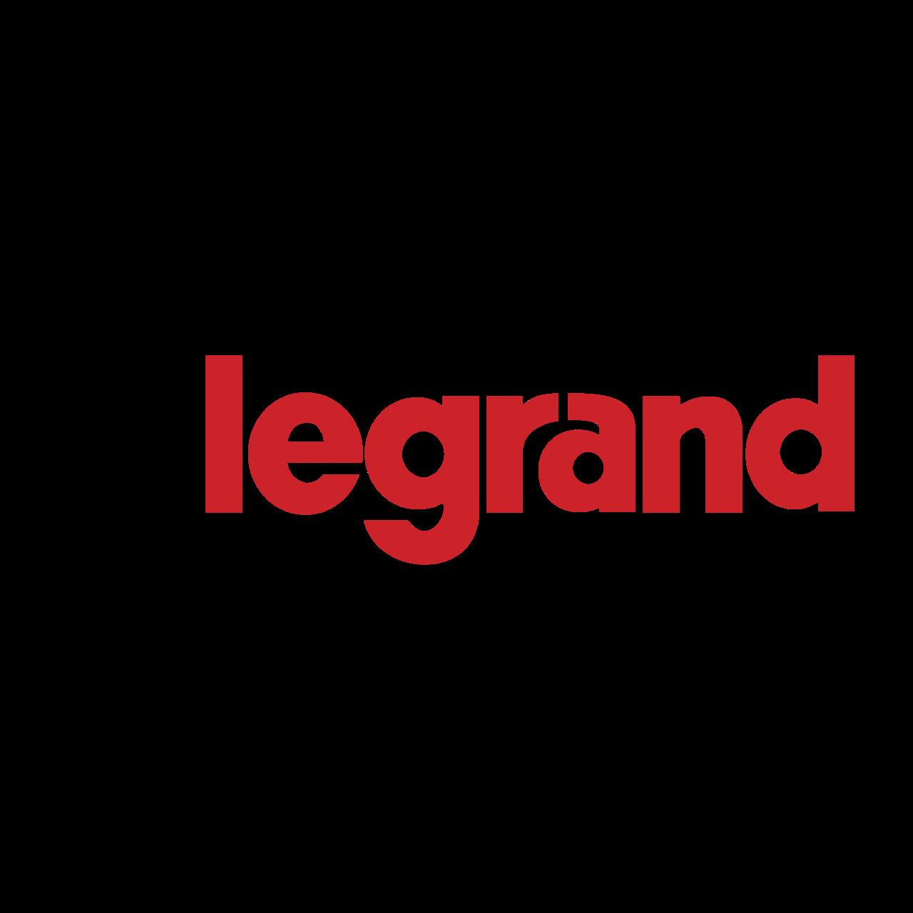 original legrand